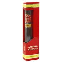 Сигара Aroma Cubana Original Corona