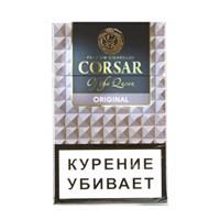 Сигариллы Corsar of the Queen Original (20 шт)