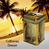 Табак для кальяна Golden Layalina Сalifornia dream (Калифорнийская мечта)