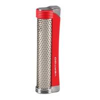 Зажигалка Vertigo Scepter Red