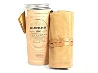 Набор сигар Gurkha Centurian Sampler Pack (5)