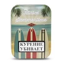 Табак для трубки Peterson Summer Time 2015 100 гр