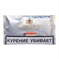 Табак CORSAR OF THE QUEEN AMERICAN BLEND NORTH CAROLINA 35 гр
