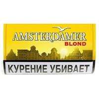 Сигаретный табак Amsterdamer Blond 40 гр