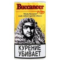 Сигаретный табак Buccaneer Whiskey 30 гр.