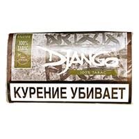 Сигаретный табак Django - 100% Tabac 40 гр