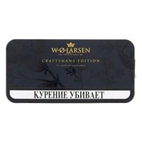 Табак для трубки W.O.Larsen Craftsman Edition (100 гр)