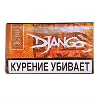 Сигаретный табак Django Aromatique 40 гр