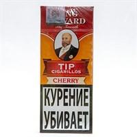 King Edward  Tip Cherry (5 шт)