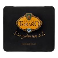 Carlos Torano Exodus 1959  (10 шт)