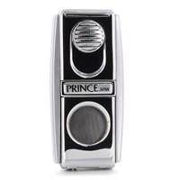 Зажигалка Prince К-9 с гильотиной