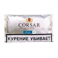 Табак сигаретный CORSAR OF THE QUEEN ZWARE 3/4  35 гр