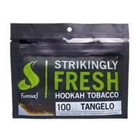 Табак для кальяна Fumari Танжело Tangelo 100гр