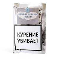 ТАБАК СИГАРЕТНЫЙ GAWITH HOGGARTH KENDAL LATAKIA BLEND 30 гр