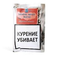 ТАБАК СИГАРЕТНЫЙ GAWITH HOGGARTH KENDAL MIXED BLEND 30 гр