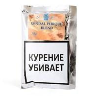 ТАБАК СИГАРЕТНЫЙ GAWITH HOGGARTH KENDAL PERIQUE BLEND 30 гр