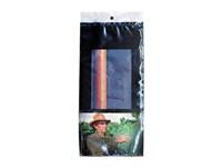 Пакет-хьюмидор для сигар Habanos