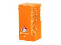 Сигаретная бумага  GIZEH EXTRA FINE  Rolls Slim 5 м