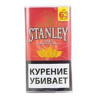 Табак сигаретный Stanley Diet 30 гр.