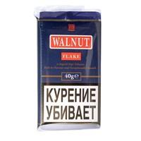 Табак для трубки Walnut Flake 40 гр