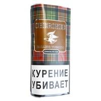 Табак сигаретный Cherokee Chocolate Kiss,кисет 25 г.