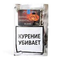 ТАБАК СИГАРЕТНЫЙ GAWITH HOGGARTH KENDAL ORIENTAL BLEND 30 гр