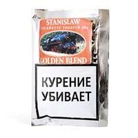 Табак сигаретный Stanislaw Golden Blend 30 гр