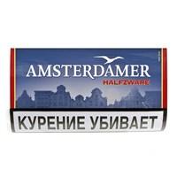 Сигаретный табак Amsterdamer Halfzware 40 гр
