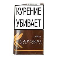 Сигаретный табак CAPORAL COUPE FINE BRUN 30 гр.