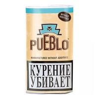 Сигаретный табак Pueblo Classic,кисет 30 гр