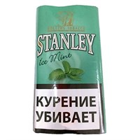 Табак сигаретный Stanley Ice Mint 30 гр.