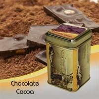 Табак для кальяна Golden Layalina Chocolate Cocoa  (Шоколадное какао)