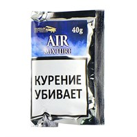 Табак для трубки Stanislaw The Four Elements Air mixture 40 гр