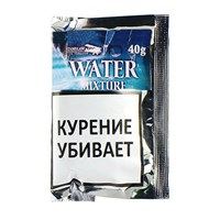 Табак для трубки Stanislaw The Four Elements Water mixture 40 гр