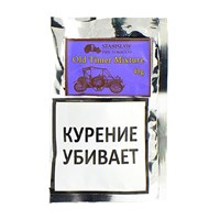 Табак трубочный Stanislaw Old Timer Mixture 40 гр