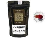 Табак для кальяна Kismet Чёрный Лес (Black Forrest) 100гр