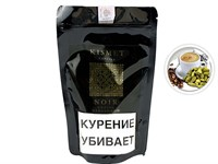Табак для кальяна Kismet Кофе с Кардамоном (Coffee Cardamom) 100гр