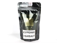 Табак для кальяна Kismet Чёрный Бутон (Black Blossom) 100гр