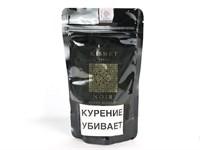 Табак для кальяна Kismet Чёрный Бисквит (Black Bisquit) 100 гр