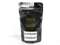 Табак для кальяна Kismet Вальгалла (Walhalla) 100 гр