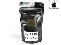 Табак для кальяна Kismet  Чёрное Яблоко (Black Apple) 100гр