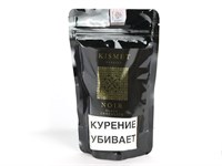 Табак для кальяна Kismet Чёрный Шоколад ( Black Chocolate) 100 гр