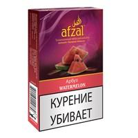 Табак для кальяна Afzal Watermelon (Арбуз) 40 гр.