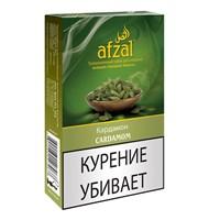 Табак для кальяна Afzal Cardamom (Кардамон) 40 гр.