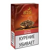 Табак для кальяна Afzal Pan Raas (Пан Раас) 40 гр.