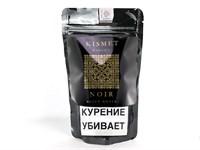 Табак для кальяна Kismet Чёрная Гуава (Black Guava) 100 гр