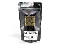 Табак для кальяна Kismet Чёрные Цветы (Black Flowers) 100 гр