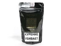 Табак для кальяна Kismet Чёрный Лесной Орех (Black Hazelnut) 100 гр