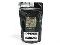 Табак для кальяна Kismet Чёрный Виноград (Black Grape)100 гр