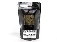 Табак для кальяна Kismet Чёрный Лимон (Black Lemon)100 гр